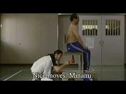 Najdziwniejszy japoński klip
