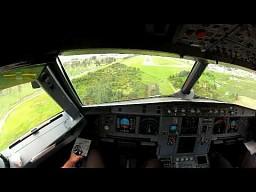 Latać Airbusem