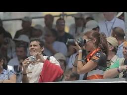 Dakar 2012 z Orlen Team, zakończenie w Limie