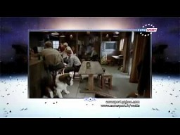 WATTS Zap - 16.01.2012