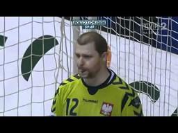 Główka Bogdana Wenty