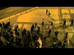 Trololo przeciw ACTA we Wrocławiu