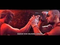 Far Cry 3 - zwiastun