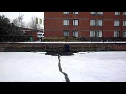 Anglik na lodzie