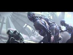 Mass Effect 3: Odzyskaj Ziemię!