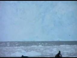 Małe polarne tsunami