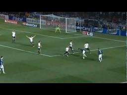 """Messi nigdy nie """"nurkuje"""""""