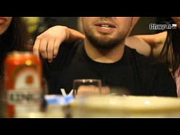 Chwytak feat. Dj Wiktor - Napijmy się gorzoły