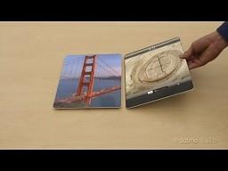 iPad 3 wersja koncepcyjna