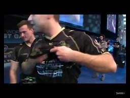 Polacy mistrzami świata w Counter-Strike