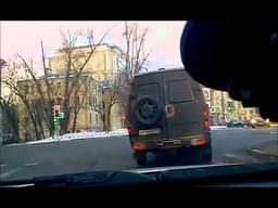Chyba Kornacki - zdjęcia z innej kamery