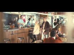Reklama Coca-Coli z okazji EURO 2012