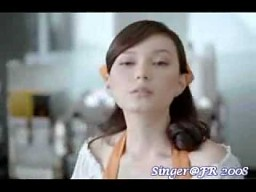 Indonezyjska reklama Axe