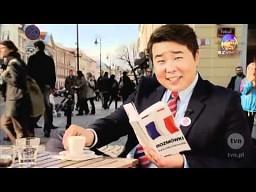 EURO 2012 - zapraszamy Francuzów