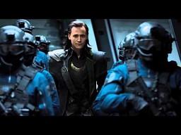 Avengers - kolejny trailer