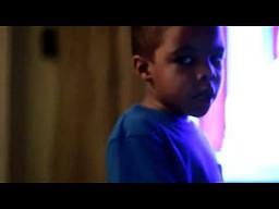 Młody Dr. Dre