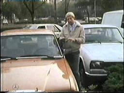 Top Gear w PRL-u
