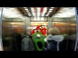 Angry Birds w windzie