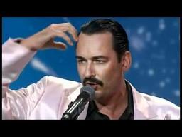 Freddie Mercury powrócił