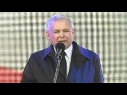 Vj Dominion feat. Jarosław Kaczyński - Smoleńskie strzały