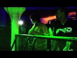 Wyimaginowany DJ