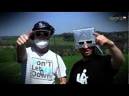Chwytak & DJ Wiktor - Do mordy będę loł