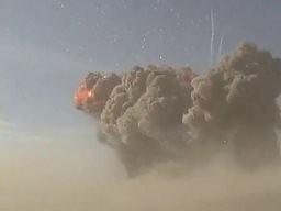 Wielka eksplozja