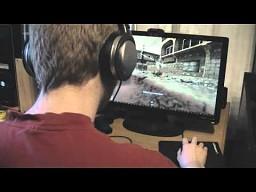 Jak należy grać w Call of Duty?