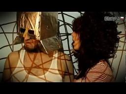 Chwytak & Dj Wiktor feat. Qmbra - Do mordy bydym loł