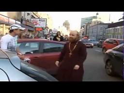 StopCham 40 - Święty i małe zuo