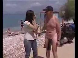 Mr. Penis