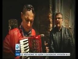 Artur Andrus - Ballada o jednym Błaszczykowskim