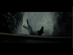The Dark Knight Rises (zwiastun)