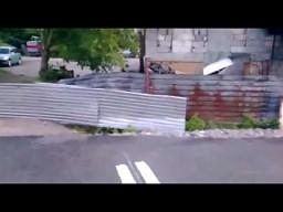 Polskie drogi prowadzą do nikąd