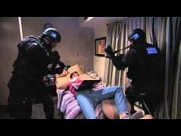Fejsbukowa Policja
