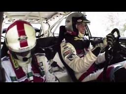 Dlaczego kochamy WRC