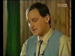 Wojciech Cejrowski o eleganckich drinkach