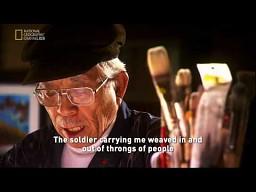NatGeoTV - Hiroszima dzień po