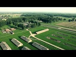 Auschwitz-Birkenau inaczej