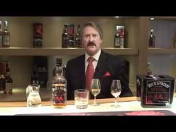 Jak pić whiskey z klasą?