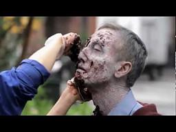 Eksperyment Zombie