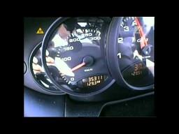 Galileo - 10 najdziwniejszych zakładów samochodowych