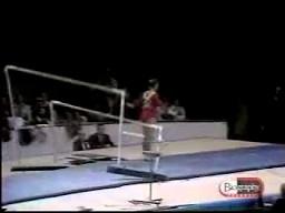 Mistrzowski demontaż w prawdziwie olimpijskim stylu