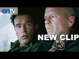Arnold i Bruce w Smarcie