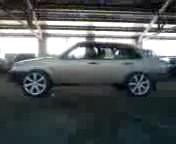 Jak się robi zdjęcia samochodu do rosyjskiego Allegro?