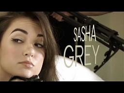 Komitet budowy pomnika Sashy Grey