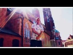Ks. Jakub Bartczak - Pismo Święte