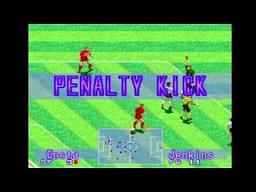 Ewolucja gier piłkarskich