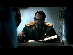 Dyktator i jego długopis