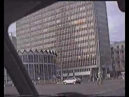 Warszawa 1993